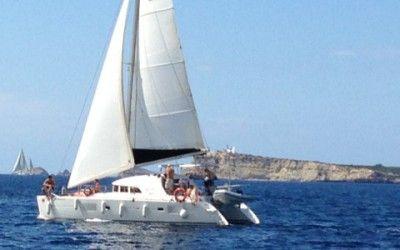 velero algarve 400x250 Vacaciones Singles