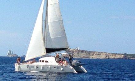 Ruta de las Islas (Algarve): Playas vírgenes, Ríos, Pueblos marineros
