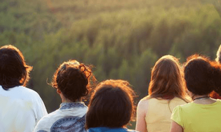 Yoga y actividades en la Seu d'Urgell
