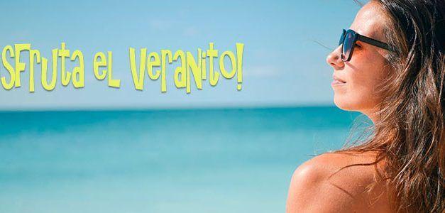 Veranito Singles en Castellón