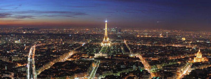 Singles a París