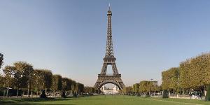 Viajes para singles a Francia