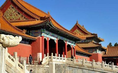 Singles a China 400x250 Vacaciones Singles