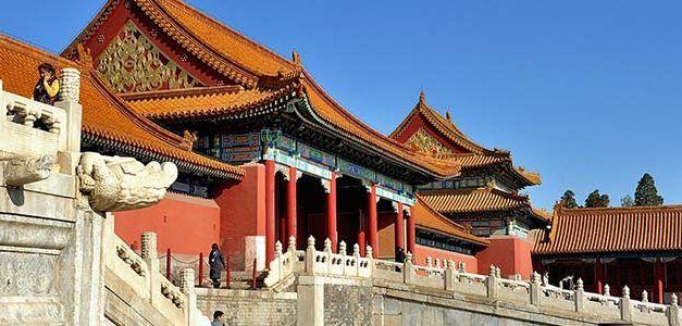 Fin de año Singles a China