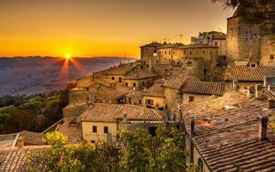 toscana italiana 400x250 Vacaciones Singles