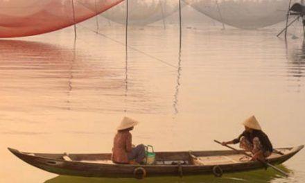 Indochina para Singles: Vietnam al completo