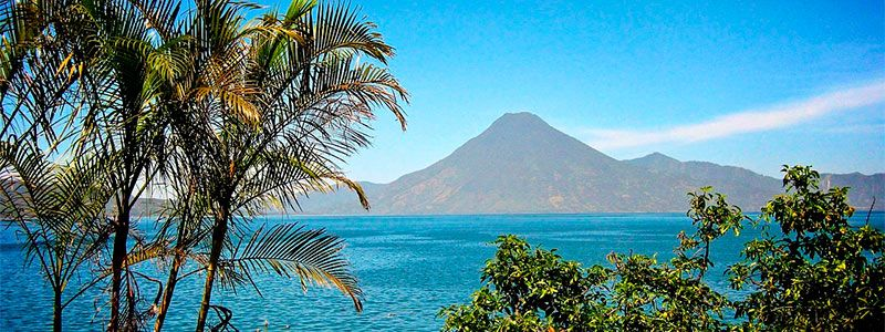 Especial Guatemala Tradicional y Aventurera 2019
