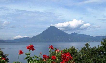 Guatemala: En el corazón del Mundo Maya