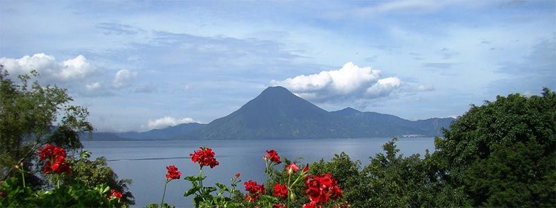 guatemala singles Residential for sale, single family home unkown addresssacatepéquez, guatemala with 5 rooms and 5 bathrooms.