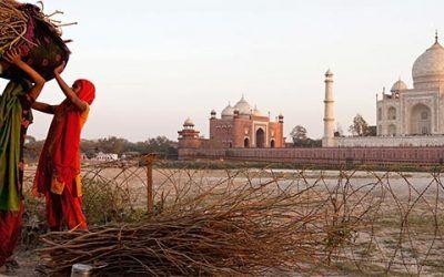 India fotografia 400x250 Vacaciones Singles