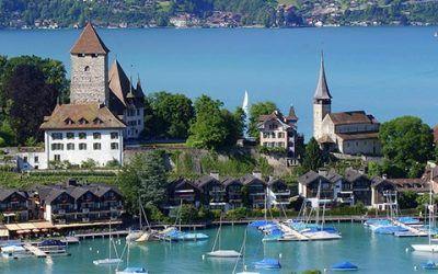 Interkalen Suiza 400x250 Vacaciones Singles