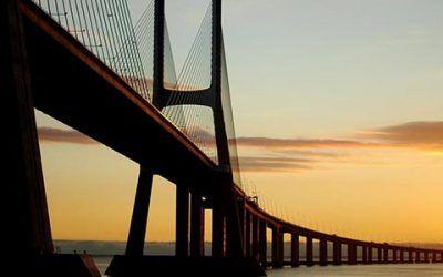 Lisboa fotografico 400x250 Vacaciones Singles