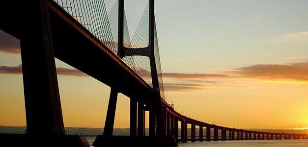 Escapada fotográfica a Lisboa