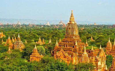 Myanmar 400x250 Vacaciones Singles
