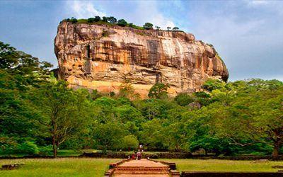 Sri Lanka sigiriya 400x250 Vacaciones Singles