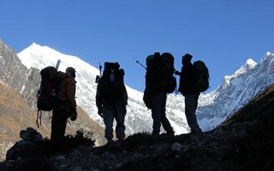 Trekking Nepal 400x250 Vacaciones Singles