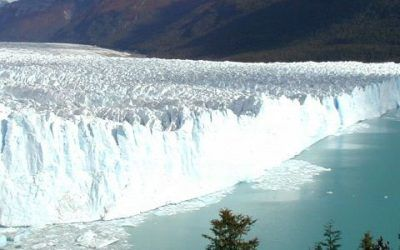 gran viaje a patagonia 400x250 Vacaciones Singles