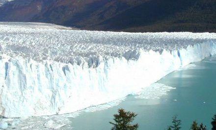 Viaje Singles a Patagonia Argentina