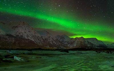 taller fotografico islandia groelandia 400x250 Vacaciones Singles