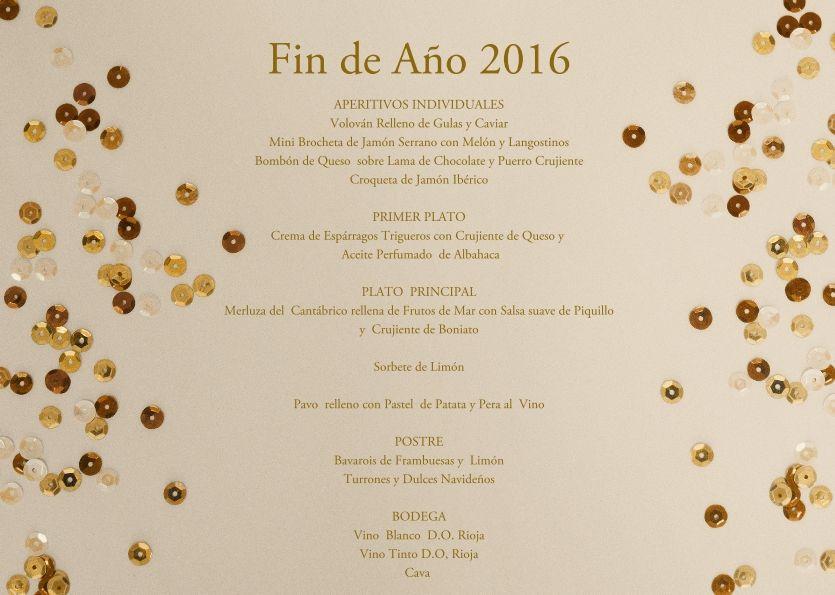 Fin de Año 2016 001 Fin de Año Singles en Valencia