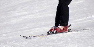 Esqui singles