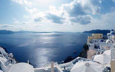 Islas Griegas 400x250 Vacaciones Singles