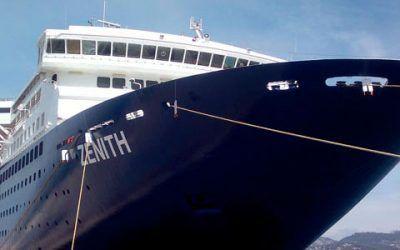 Zenith Pullmantur 400x250 Vacaciones Singles