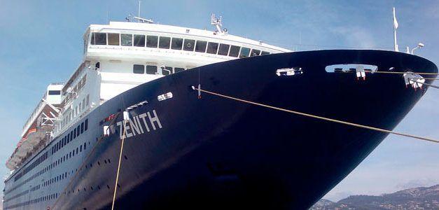 Zenith Pullmantur 627x300 PRUEBA1