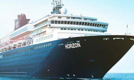 Crucero 2 Mares: Atenas – Málaga