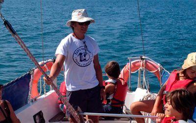 Aventura Andaluza con niños 400x250 Vacaciones Singles