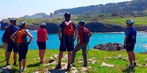 Aventura en Asturias Singles