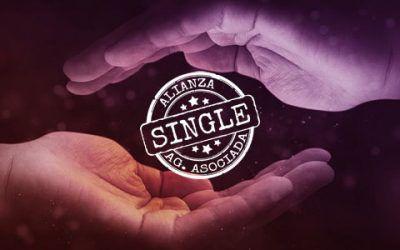 alianza single foto 400x250 Vacaciones Singles