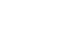 alianza single Alianza Single