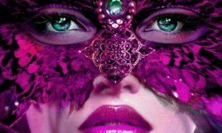 Carnaval exclusivo singles en Albacete