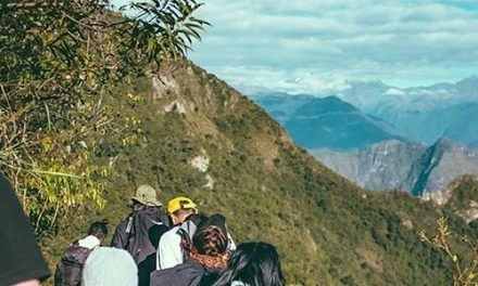 Semana Santa a los volcanes de la Garrotxa