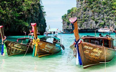 Phuket 400x250 Vacaciones Singles
