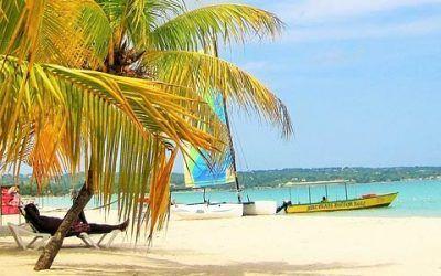jamaica 400x250 Vacaciones Singles