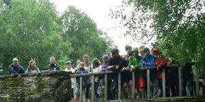 Galicia con adolescentes y niños 300x150 Calendario de Viajes Singles