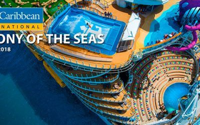symphony of the seas 400x250 Vacaciones Singles