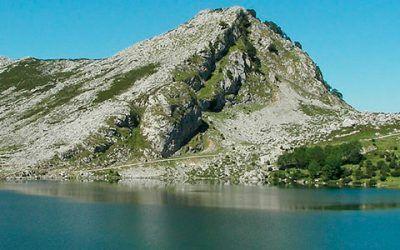 Lagos de Covadonga 400x250 Vacaciones Singles