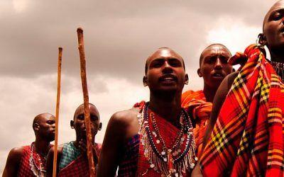 Masais 400x250 Vacaciones Singles