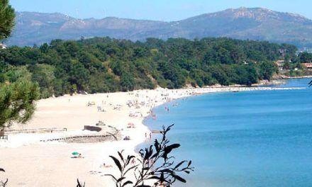 Circuito Galicia al Completo, de Norte a Sur