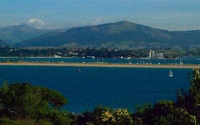 bahia de Santander 400x250 Vacaciones Singles