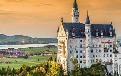Baviera 400x250 Vacaciones Singles