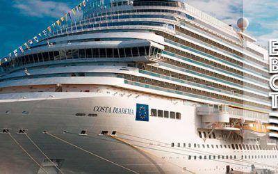 Crucero ochentero 400x250 Vacaciones Singles