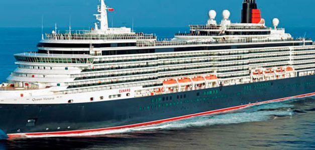Queen Victoria de Cunard 627x300 PRUEBA1