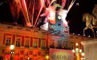 Fin de año Madrid 400x250 Vacaciones Singles