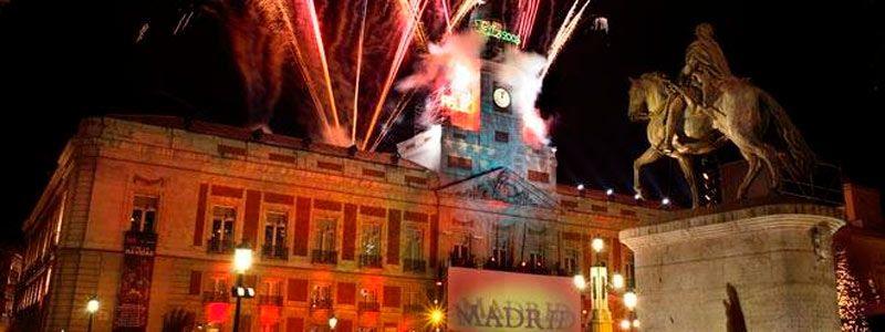 Fin de a%C3%B1o Madrid Escapadas Singles