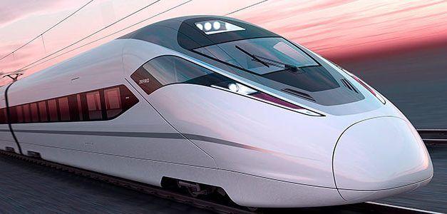 Tren bala Shangai Beijing 627x300 PRUEBA1