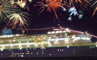 crucero fin de año 400x250 Vacaciones Singles